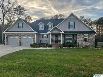 1806 Ben Clough Lane, Southside, AL 35907 - MLS#: 1770186