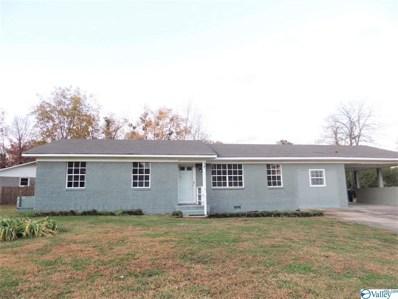 4000 Gunnison Lane, Huntsville, AL 35810 - #: 1770190
