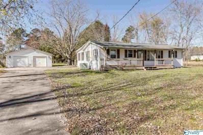 28255 Oak Grove Road, Ardmore, AL 35739 - MLS#: 1770283