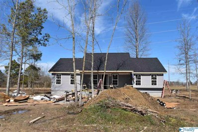 1 Marshall Road, Rainsville, AL 35986 - MLS#: 1770355