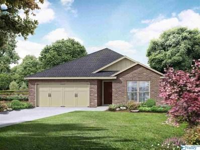 85 Sage Oak Drive, Priceville, AL 35603 - MLS#: 1770360