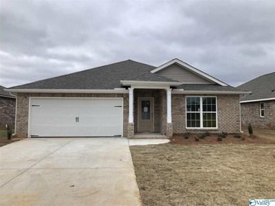 48 Sage Oak Drive, Priceville, AL 35603 - MLS#: 1770365