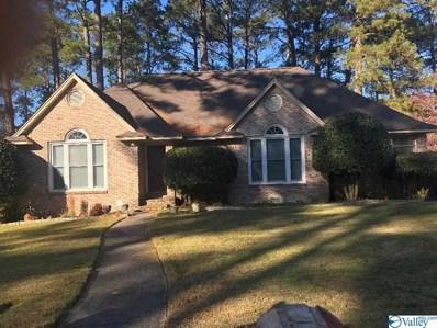 1876 Shellbrook Drive, Huntsville, AL 35806 - MLS#: 1770393
