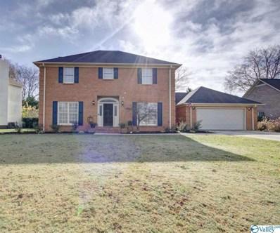 1009 Cedarwood Drive, Decatur, AL 35603 - MLS#: 1770411
