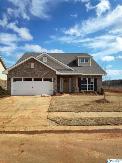 186 Abercorn Drive, Madison, AL 35756 - MLS#: 1770451
