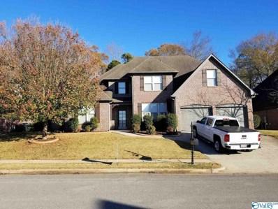 111 Windridge Way, Huntsville, AL 35824 - #: 1770465