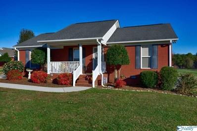 22055 Austin Whitt Road, Ardmore, TN 38449 - MLS#: 1770473