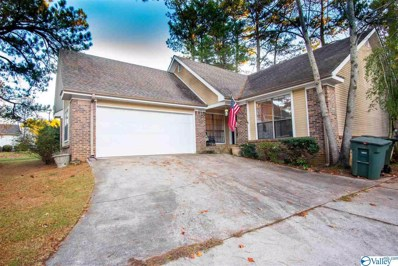 205 Declaration Circle, Madison, AL 35758 - MLS#: 1770510