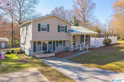 240 Lane Garett Drive, Arab, AL 35016 - MLS#: 1770567