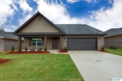 104 Edgestone Drive, Harvest, AL 35749 - MLS#: 1770579