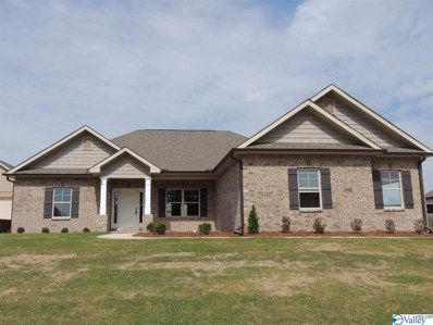 108 Fawn Brook Drive, Hazel Green, AL 35750 - MLS#: 1770651