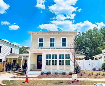 213 St Louis Street, Madison, AL 35758 - MLS#: 1770716