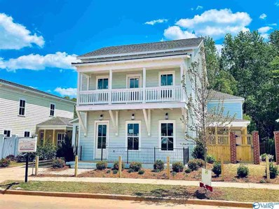 215 St Louis Street, Madison, AL 35758 - MLS#: 1770718