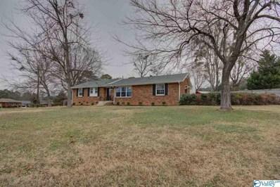 114 Bellingrath Drive, Huntsville, AL 35802 - MLS#: 1770777