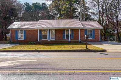8441 Old Madison Pike, Madison, AL 35758 - MLS#: 1770847