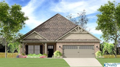 1809 Shadowbrook Lane SE, Cullman, AL 35055 - MLS#: 1770896