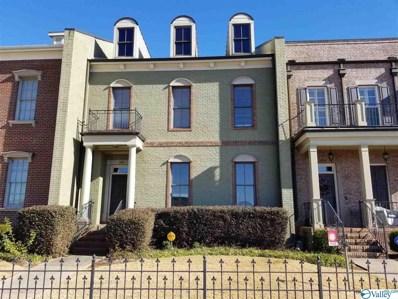 106 Park Square Lane, Madison, AL 35758 - MLS#: 1770984
