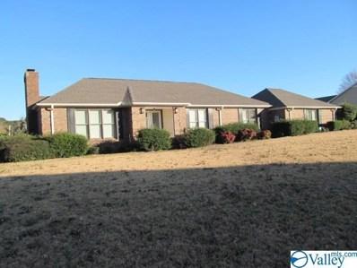 208 Collier Drive, Albertville, AL 35951 - #: 1770994