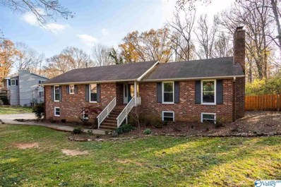1802 Fairmont Road, Huntsville, AL 35801 - MLS#: 1771073