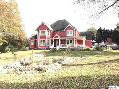15 Sycamore Lane, Albertville, AL 35950 - MLS#: 1771171