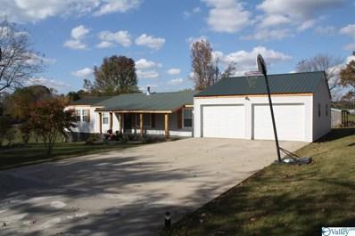9679 Country Corner Road, Athens, AL 35614 - MLS#: 1771338