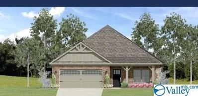 107 Hidden Cove Road, Meridianville, AL 35759 - MLS#: 1771406
