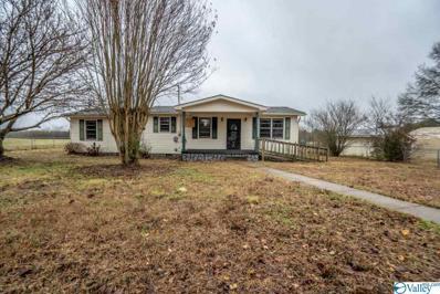 1119 County Road 376, Pisgah, AL 35765 - MLS#: 1771434
