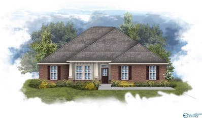 12972 Coppertop Lane, Madison, AL 35756 - MLS#: 1771570