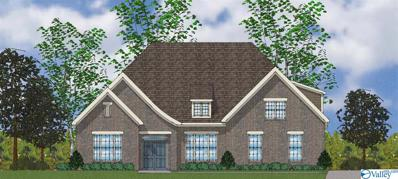 27126 Leeta Lane, Athens, AL 35613 - MLS#: 1771591