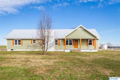 2140 Hustleville Road, Albertville, AL 35951 - MLS#: 1771630