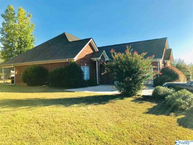 107 Blackwood Drive, Madison, AL 35757 - MLS#: 1771646