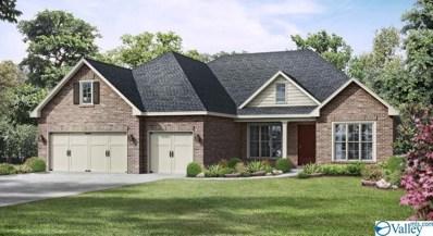 12608 Oak North Sw, Huntsville, AL 35803 - MLS#: 1771655