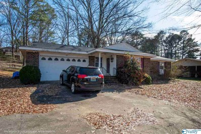 3005 Scenic Drive, Scottsboro, AL 35769 - MLS#: 1771660