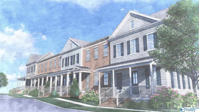 42 Pine Street, Huntsville, AL 35806 - MLS#: 1771690