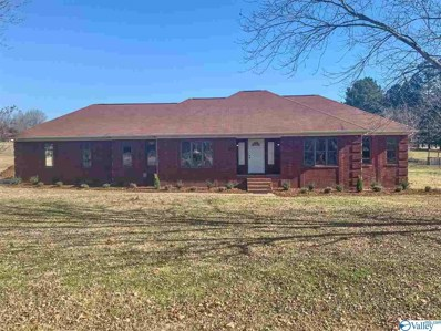 105 Riverchase Road, New Market, AL 35761 - MLS#: 1771762