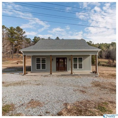 21286 Little Tom Road, Athens, AL 35614 - MLS#: 1771925