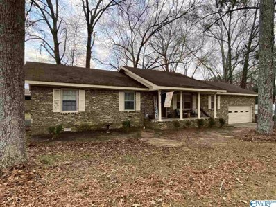 910 Gable Circle, Hartselle, AL 35640 - MLS#: 1771983