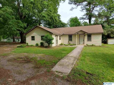 2121 Shady Grove Lane, Decatur, AL 35603 - MLS#: 1772071