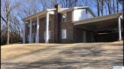 818 Meadowbrook Drive, Scottsboro, AL 35768 - MLS#: 1772074