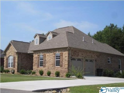 78 Rothenburg Lane, Arab, AL 35016 - MLS#: 1772153
