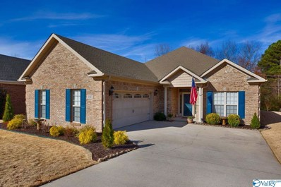 106 Blackwood Drive NW, Madison, AL 35757 - MLS#: 1772154