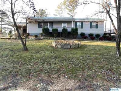 135 White Oak, Sand Rock, AL 35983 - MLS#: 1772168