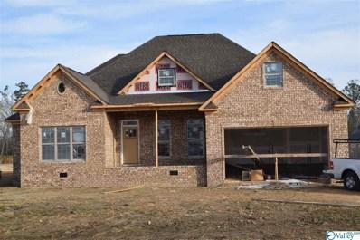 200 Cottonwood Circle, Gadsden, AL 35901 - MLS#: 1772199