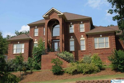 2115 Springhouse Road, Huntsville, AL 35802 - MLS#: 1772341