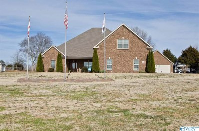 27693 Cedar Hill Road, Ardmore, AL 35739 - MLS#: 1772346