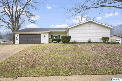 2605 Willena Drive, Huntsville, AL 35803 - MLS#: 1772350