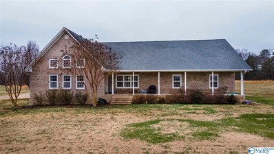 1551 County Road 46, Crossville, AL 35962 - #: 1772437