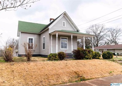 624 3RD Avenue, Decatur, AL 35601 - MLS#: 1772473