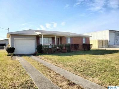 2909 Mcarthur Street, Decatur, AL 35601 - MLS#: 1772526