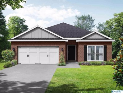 6011 Thorntons Way Circle, Huntsville, AL 35810 - #: 1772527